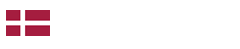 デンマークの魔女ダニー2017年1月来日